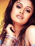 Tina Parekh - tina_parekh_002.jpg