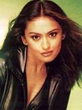 Tina Parekh - tina_parekh_004.jpg