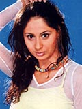 Sangeeta Ghosh - sangeeta_ghosh_002.jpg