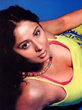 Sangeeta Ghosh - sangeeta_ghosh_012.jpg